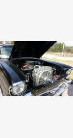 1957 Chevrolet Bel Air for sale 100999922