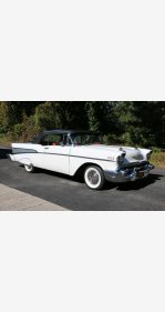 1957 Chevrolet Bel Air for sale 101048569