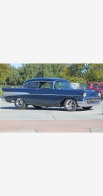 1957 Chevrolet Bel Air for sale 101111028