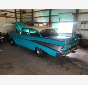 1957 Chevrolet Bel Air for sale 101153941