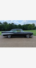 1957 Chevrolet Bel Air for sale 101198313