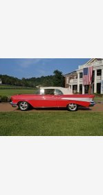 1957 Chevrolet Bel Air for sale 101198316