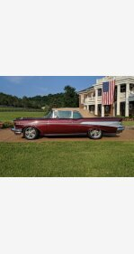 1957 Chevrolet Bel Air for sale 101198319