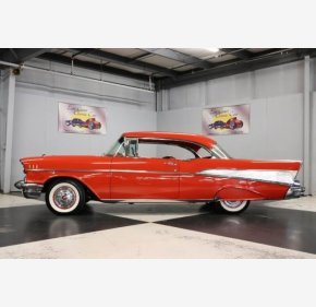 1957 Chevrolet Bel Air for sale 101203965