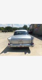 1957 Chevrolet Bel Air for sale 101206538