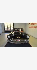 1957 Chevrolet Bel Air for sale 101241849