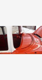 1957 Chevrolet Bel Air for sale 101267498