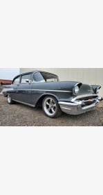 1957 Chevrolet Bel Air for sale 101271796