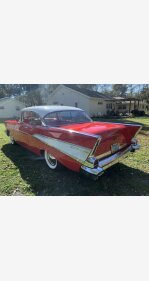 1957 Chevrolet Bel Air for sale 101279754