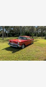 1957 Chevrolet Bel Air for sale 101287392