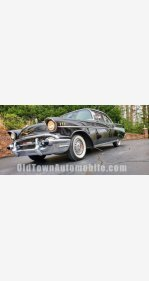 1957 Chevrolet Bel Air for sale 101295793