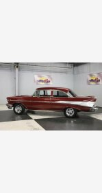 1957 Chevrolet Bel Air for sale 101309530