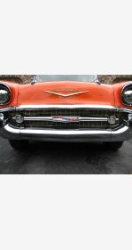 1957 Chevrolet Bel Air for sale 101330357