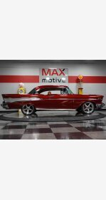1957 Chevrolet Bel Air for sale 101344412