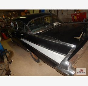 1957 Chevrolet Bel Air for sale 101385559