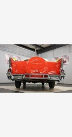 1957 Chevrolet Bel Air for sale 101388531