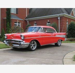 1957 Chevrolet Bel Air for sale 101402980
