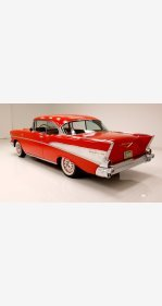 1957 Chevrolet Bel Air for sale 101413188