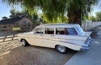 1957 Chevrolet Bel Air for sale 101422638