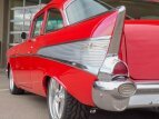 1957 Chevrolet Bel Air for sale 101452492