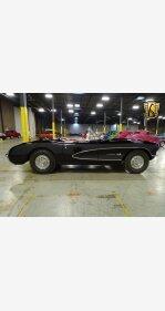 1957 Chevrolet Corvette for sale 101034170