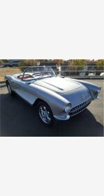 1957 Chevrolet Corvette for sale 101250317