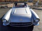 1957 Chevrolet Corvette Convertible for sale 101250317