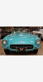 1957 Chevrolet Corvette for sale 101387589