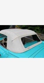 1957 Chevrolet Corvette for sale 101398663