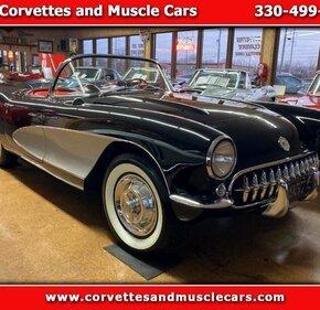 1957 Chevrolet Corvette for sale 101411544