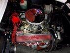 1957 Chevrolet Corvette for sale 101547406