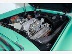 1957 Chevrolet Corvette for sale 101551991