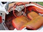 1957 Chevrolet Corvette for sale 101558944