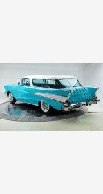 1957 Chevrolet Nomad for sale 101384908