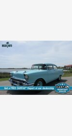 1957 Chevrolet Other Chevrolet Models for sale 100999094