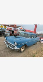1957 Chevrolet Other Chevrolet Models for sale 101142179