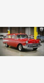 1957 Chevrolet Other Chevrolet Models for sale 101278099