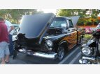 1957 Chevrolet Other Chevrolet Models for sale 101025438