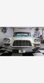 1957 Chrysler 300 for sale 101253610