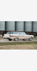 1957 Chrysler New Yorker for sale 101427582