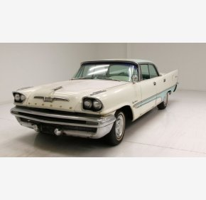 1957 Desoto Firedome for sale 101292670
