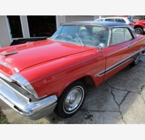 1957 Desoto Firesweep for sale 101202541