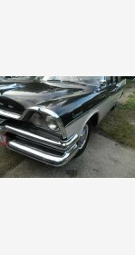 1957 Dodge Coronet for sale 100800273