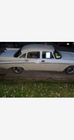 1957 Dodge Coronet for sale 101388641