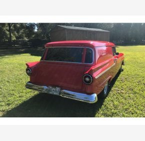 1957 Ford Courier for sale 101279719