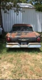 1957 Ford Fairlane for sale 100926829