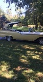 1957 Ford Fairlane for sale 101006392