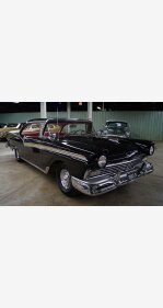 1957 Ford Fairlane for sale 101026348