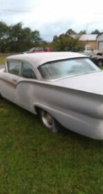 1957 Ford Fairlane for sale 101035814