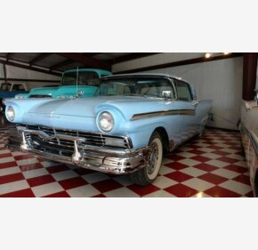 1957 Ford Fairlane for sale 101069520
